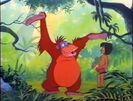 Jungle-cubs-volume03-mowgli-and-kinglouie13