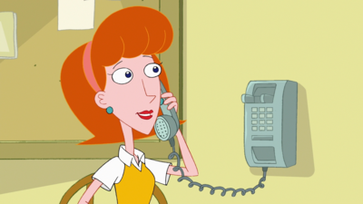 MOM on the Phone.png