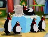 MTTDH Penguins