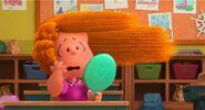 Peanuts-movie-disneyscreencaps.com-1018