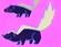 Stanley Hooded Skunk