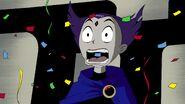Teen Titans S04 Screenshot 0126