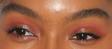 Yara's Eyes