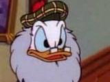 Flintheart Glomgold