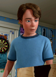 Andy toy story 3.png