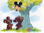 Bears-in-baby-animals-from-disney-discovery-series