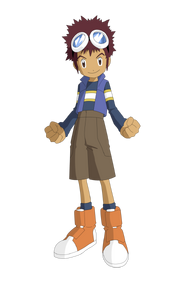 Davis Normal Outfit.png