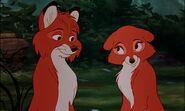 Fox-and-the-hound-disneyscreencaps.com-7547