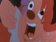 Goofy-movie-disneyscreencaps.com-145
