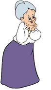 Granny-0