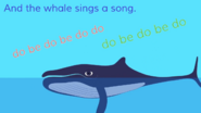 KidsTV Whale
