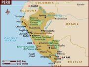Map of Peru.jpg