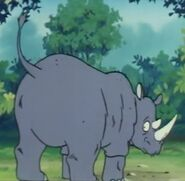 Ox-tales-s01e067-rhino