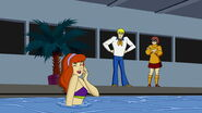 Scooby-doo-vampire-disneyscreencaps.com-533