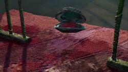 Shark-tale-disneyscreencaps.com-354.jpg