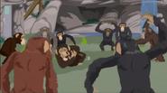 South Park Chimps