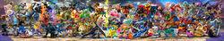 Super Smash Bros. Ultimate Characters.jpg
