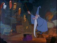 The-Sword-In-The-Stone-classic-disney-24456078-500-376