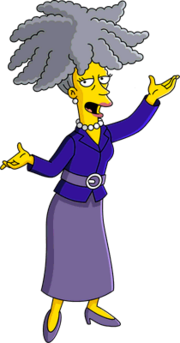 The Simpsons Dame Judith Underdunk.png