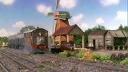Toby'sWindmill62