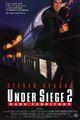 Under Siege 2 Dark Territory (1995)