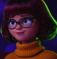 Velma Dinkley (Scoob!)
