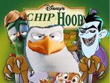 Chip Hood