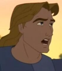 John Smith in Pocahontas 2 Journey to a New World.jpg