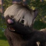 Stella in Over the Hedge.jpg