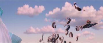 Storks-disneyscreencaps.com-4447