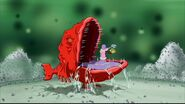 -The-Spongebob-Squarepants-Movie-spongebob-squarepants-17195944-1360-768