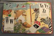 Alphabet Zoo (15)
