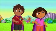 Dora.the.Explorer.S08E15.Dora.and.Diego.in.the.Time.of.Dinosaurs.WEBRip.x264.AAC.mp4 000319719