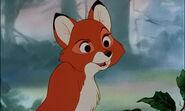Fox-and-the-hound-disneyscreencaps.com-6597
