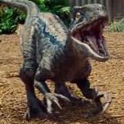 Jurassic World Blue.png