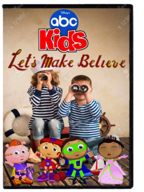 Let's Make Believe DVD Cover.png