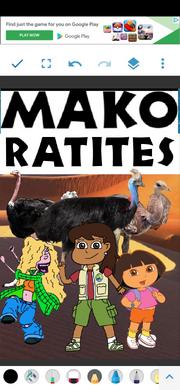 MKRTTES Poster.png