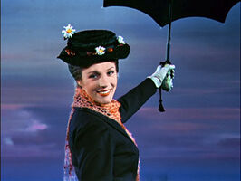 Marry poppins disney character.jpg