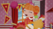 Peppy Pom Poms Giggling about the sound of the racket.PNG