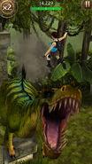 Relic Run T-Rex (3)