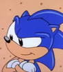 Sonic The Hedgehog Classic And Adventures