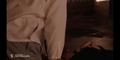The Next Karate Kid screenshot2