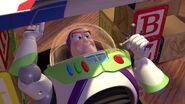 Toy-story-disneyscreencaps.com-2674