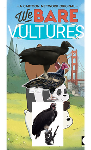 We Bare Vultures Poster.png