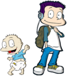 220px-Tommy Pickles