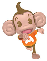 The Ape King