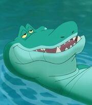 Brer Gator.jpg