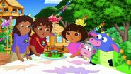 Dora.the.Explorer.S08E15.Dora.and.Diego.in.the.Time.of.Dinosaurs.WEBRip.x264.AAC.mp4 000162662