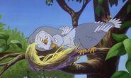 Ducktales-disneyscreencaps.com-3768