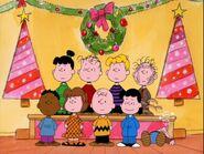 Ea37b75406982fa0bea74fa98113e1cf--comics-peanuts-peanuts-cartoon
